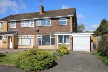 38 semi detached house for sale