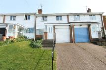 48 Terraced house to rent