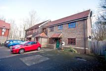1 bedroom Apartment for sale in Steyning