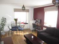 2 bed Flat to rent in Jutland Close, London...