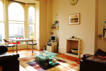 1 bed Ground Flat in St. John'S Grove, London...