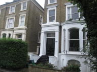 Flat to rent in St. Johns Grove, London...