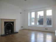 Huddleston Road Ground Flat to rent