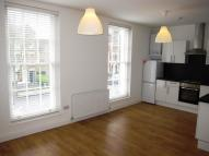 Flat to rent in Hanley Road, London, N4
