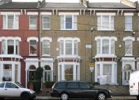 5 bedroom Terraced house in Yerbury Road, London, N19
