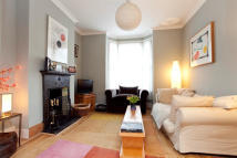 3 bedroom Terraced home in Kiver Road, London, N19