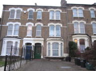 2 bed Flat in Miranda Road, London, N19