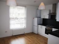 2 bed Flat in Hanley Road, London, N4