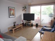 1 bedroom Flat to rent in Duncombe Road, London...