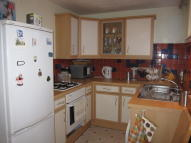 1 bedroom Flat to rent in Mowatt Close, London, N19
