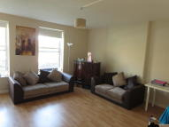 3 bedroom Ground Flat to rent in Hazellville Road, London...