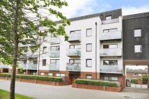 Apartment to rent in Tiltman Place, London, N7