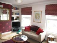 2 bed Flat to rent in Tollington Way, London...