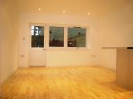 1 bed Flat in Mitford Road, London, N19