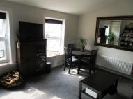 2 bed Flat to rent in SUSSEX WAY, London, N19