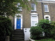 Maisonette to rent in Holloway Road, London...