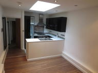 Ground Flat to rent in Hargrave Place, London...