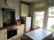 2 bed Flat to rent in Fairmead Road, London...