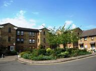 Wedmore Gardens Ground Flat to rent