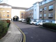 2 bedroom Apartment to rent in Goddard Place, London...