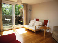 Flat to rent in ANNESLEY WALK, London...