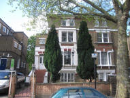 1 bed Flat to rent in HILLMARTON ROAD, London...