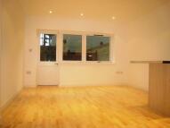 1 bedroom Ground Flat in MITFORD ROAD, London, N19