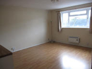 Flat in TUFNELL PARK ROAD...
