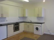 1 bedroom Flat to rent in JUNCTION ROAD, London...