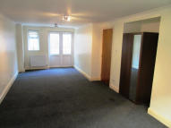 1 bedroom Flat in HARGRAVE ROAD, London...