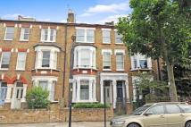 Flat to rent in Mercers Road, London, N19
