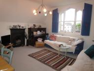 1 bed Flat to rent in Carleton Road, London, N7