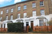 4 bedroom Terraced house in Mulkern Road, N19