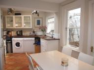 2 bed Terraced home to rent in Dartmouth Park Hill...