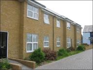 Apartment to rent in Ark Lane, Deal, CT14