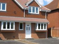 3 bed End of Terrace house in Emporia Close, Deal, CT14