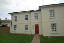 Apartment in Ardent Avenue, Walmer...
