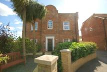 4 bed Detached home in Ardent Avenue, Walmer...