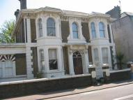 2 bed Flat for sale in Queen Street, Deal, CT14