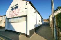 property to rent in Albert Road,
