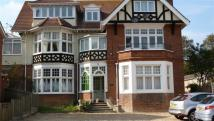 2 bed Apartment in St. Clare Road, Walmer...