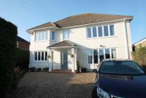 Detached home to rent in Sydney Road, Walmer...