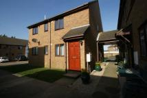 2 bed Flat to rent in MILL ROAD, Deal, CT14