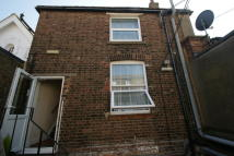 Flat in HIGH STREET, Deal, CT14