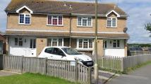 2 bedroom End of Terrace property in Southwall Road, Deal...