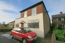 4 bed Detached property to rent in London Road, Deal, Kent...