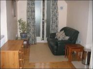 1 bedroom Studio flat to rent in The Strand, Walmer, Deal...