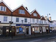 4 bedroom Maisonette to rent in  High Street,  Cranleigh...