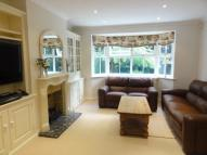 4 bedroom Detached home to rent in Blackheath Lane...