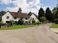 5 bedroom Farm House for sale in Knowle Lane,  Cranleigh...